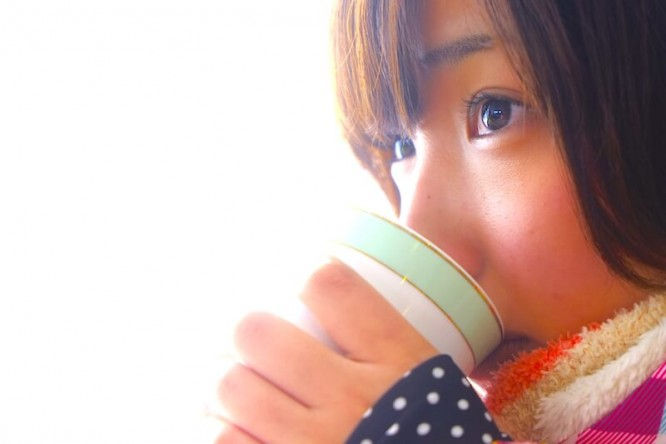 amazake-beauty-top